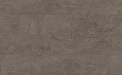 EPL 002 Granit Karnak hnedý